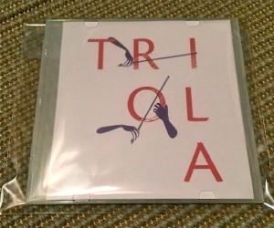 triola_cdr